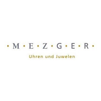 MEZGER Uhren und Juwelen