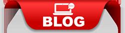 Uhren Blog