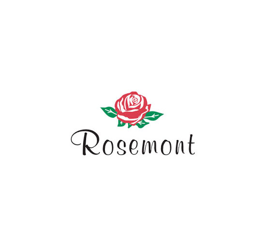 Rosemont Uhrenproduktion in Basel