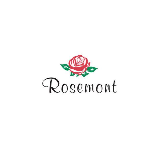 Rosemont Basel