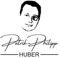 Patrik-Philipp Huber
