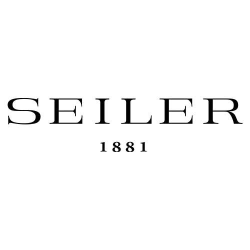 SEILER Juwelier