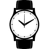 Armbanduhr-Versicherung