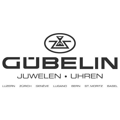 Guebelin Basel