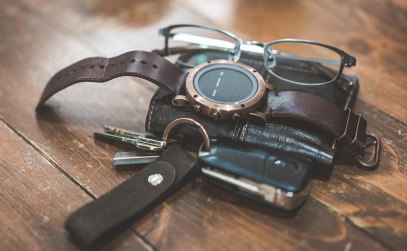 Pflegetipps für Armbanduhren
