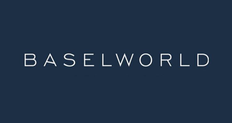 Baselworld Vision 2020