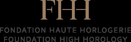 Fondation de la Haute Horlogerie
